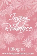 InspyRomance blog button