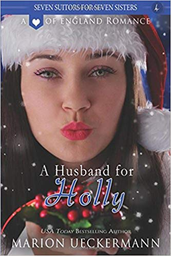 Lovely free romantic Christmas reading (limited time only!) |